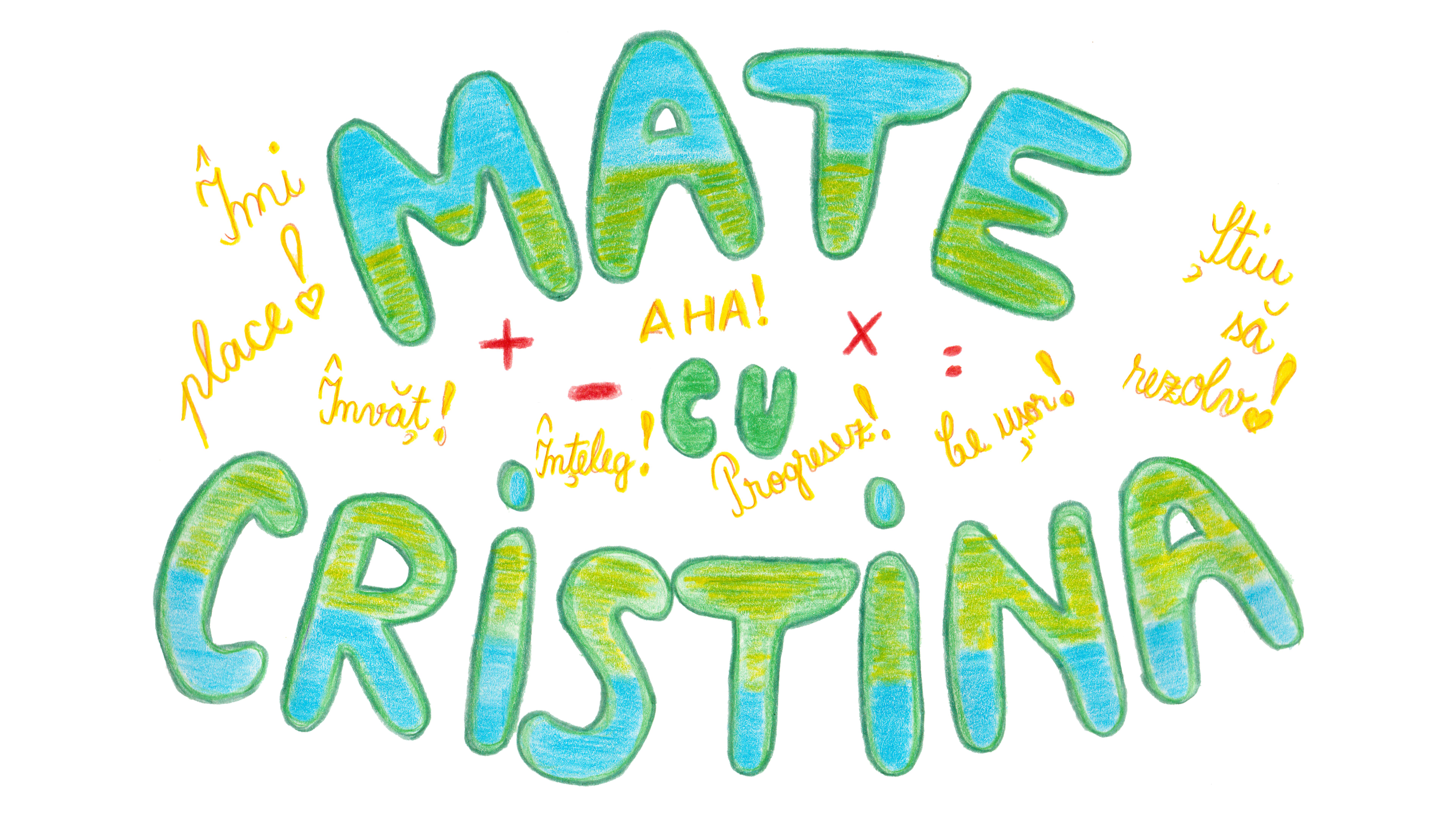 mate-cu-cristina-3