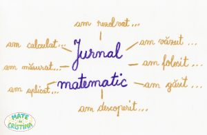 jurnal matematic